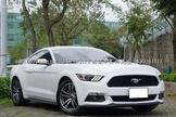 【祐鋐車業】2017年  福特  Mustang 野馬  2.3  保證實車實價