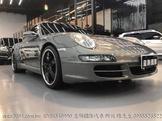 保時捷Porsche 911 997 targa 4S 皇駒國際汽車