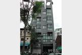 台中市北區優質電梯套房~近中國醫~