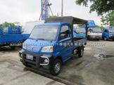 自排 小貨車 發財車 菱利 菱力 VERYCA 1.2 中華三菱 1噸半 帆布