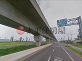 桃園市楊梅區高鐵南路七段 透天厝 正-高鐵南路旁~農舍