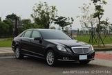 賓士/Mercedes-Benz: E200 CGI  總代理!