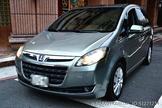 車主自售 自家用車 2011年 Luxgen/納智捷 MPV/M7 Turbo
