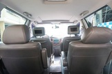 2005 MAZDA MPV 7人座 中都汽車
