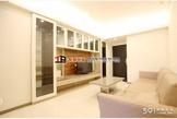 台北商業大學旁•漂亮裝潢•傢俱全•機能優