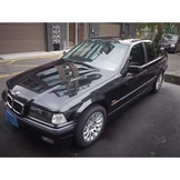 自售-BMW 316i
