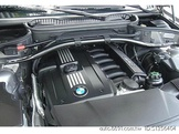 【車主自售】BMW X3新改款汎德M-Power SPORT限量版