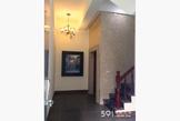 岡山車站前優質電梯獨立套房看房請提前預約