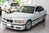 優惠方案 BMW全車移植M3車況超優
