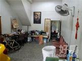 屏東市和生路一樓店面出租 使用約30坪租金1萬(房屋編號:CC345139)