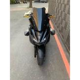 Yamaha山葉_FORCE 155