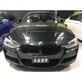 2014 BMW 328i M-SPORT