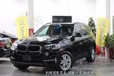 BMW 2015年 X5 S Drive 35i 渦輪增壓 信東汽車