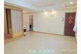 古亭捷運站全新粉刷佛心二+一