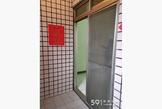 電梯大樓/3房/2陽台