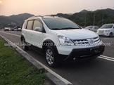 認證原版件 3500交車專案 名額有限 輕鬆繳專線:0989418098