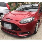 <<小洋嚴選中古車>>13年ford focus 柴油頂級
