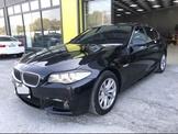 #520d BMW 2012-13年
