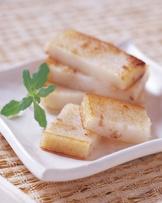 蘿蔔糕(5)