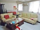 麗山黃金2樓 (XS50449)