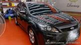 2011福特focus tdci 原廠保養 無重大事故 無泡水自售