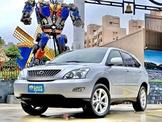 ➡️Lexus RX 2008款自手排2.5L ✨一手車 跑13萬 新車價226萬 內外新漂亮車 車況優包滿意 可超貸10萬以上✨