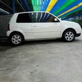 (自售)05年LUPO~1.4原車漆,好停可愛小車,台中可看車,車況好,車商勿擾