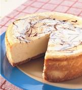大理石乳酪蛋糕(2)