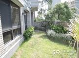 【庭院超過30坪】東方院庭院宅~全新沒住