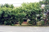 陽明山天籟溫泉別墅 (ZS84261)