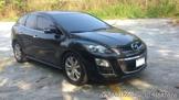 【自售】日本進口12年式cx7,保證原版件,配合驗車
