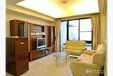 樹景書香-近捷運-2房+1書房+坡平車位