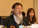 張靜「收錢說」遭司法官連署抨擊 律師公會:尊重批評