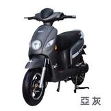 林晟電動車 LC-C 米卡 亞灰【綠能電動車】【免駕照、免領牌、免繳稅】