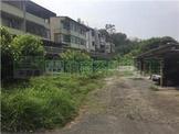 中興新村美建地3 (JS40234)