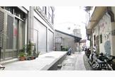 老街1+2樓店住