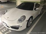 自售 Porsche 911 carrera 總代理