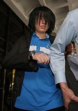 王文洋對呂安妮撤告 兒子說母親未控制他自由