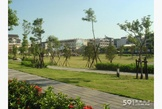 小港區溫馨優質美寓~適合學生合租.小家庭