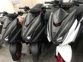 全新領牌車輛 YAMAHA山葉FORCE155可分期2000元交車