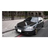 1999年 - 本田 - K8 手排(代步好開.玩車首選)