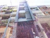 市政府旁全新完工.近文化中心電梯透天