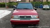 修車廠自售1997年吉星1.6省稅金省油 上山下海 外觀超漂亮7.8萬