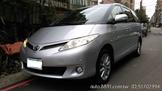 售2014年基本款PREVIA一手車也可當多元計程車.或噴黃色