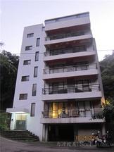老爺山莊有警衛泳池空氣佳台北市近設備全