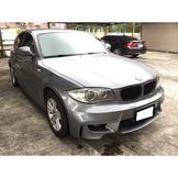 BMW- 118系列