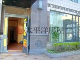 台南市中西區民生路二段 電梯大廈 富立DC店住