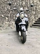 自售三葉代步車Vino  50cc·
