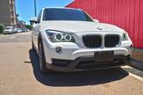 BMW X1 XDrive25d 2014 自手排2.0L