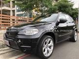 實車價X5七座運動版KeyGo全景360環景【艾斯國際】2012式未領牌新車利率